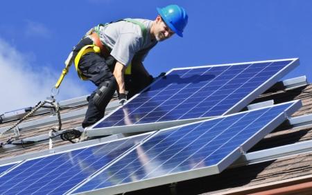 Актуальность установки солнечных батарей: почему стоит перейти на альтернативные источники энергии
