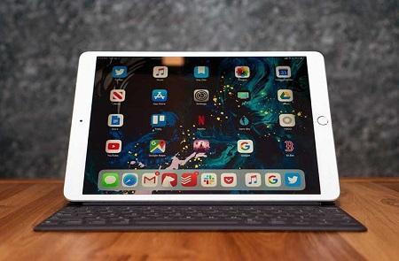 Обзор ключевых характеристик и достоинств Apple iPad Air