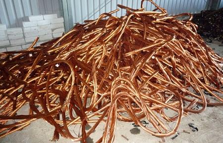Сдача цветного металла на металлолом: закон, правила и советы