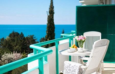 Как купить квартиру в Испании: советы и возможности