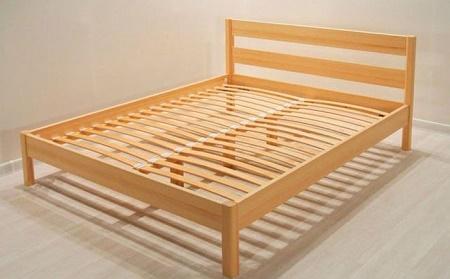 Деревянная кровать своими руками: правила изготовления, сборки и советы
