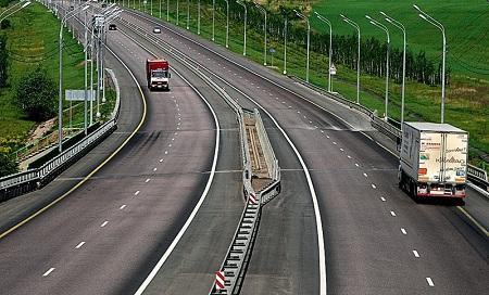 Надежные дороги: виды, материалы и технология строительства