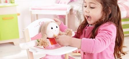 Советы по выбору детской одежды для садика: каким требованиям она должна соответствовать