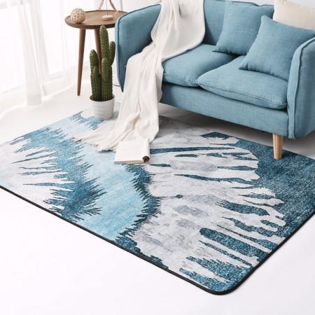 Критерии выбора дивана для маленькой гостиной: на что обратить внимание