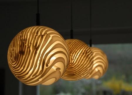 Преимущества использования дизайнерских светильников в интерьере и полезные советы по их выбору