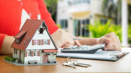 Как приобрести дом в ипотеку: основные правила и преимущества такого способа