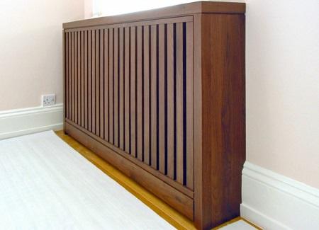 Вписать фразу - экраны для радиаторов отопления Особенности выбора и разнообразие экранов для радиаторов отопления