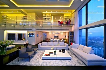 Какую недвижимость можно отнести к категории элитной: ее основные разновидности