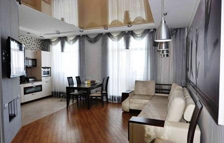 Выбор и основные этапы покупки однокомнатный квартиры