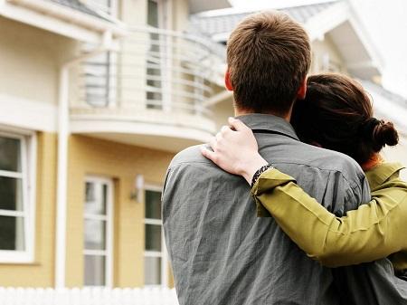 Как правильно выбрать квартиру: виды и рекомендации