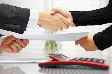 Методы продажи квартиры при переезде: рекомендации и способы продажи