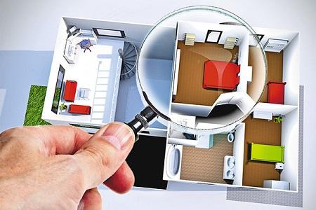 Выбор планировки квартиры: типы, характеристики и особенности