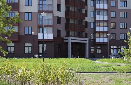 Какой район выбрать при покупуке квартиры: советы и рекомендации