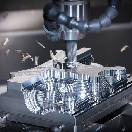 Как осуществляется фрезеровка металла и каких правил необходимо придерживаться в работе