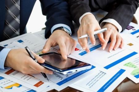 Особенности проведения государственных закупок в Казахстане и правила, которым необходимо следовать