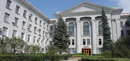 Последние события в стенах Харьковского национального университета радиоэлектроники