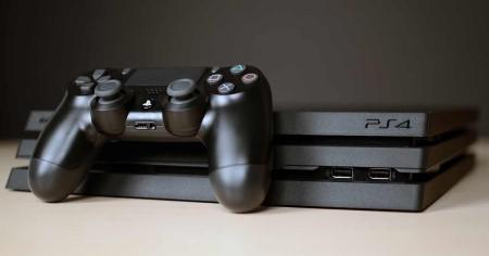 Советы по выбору игр на PS4: каким требованиям они должны соответствовать