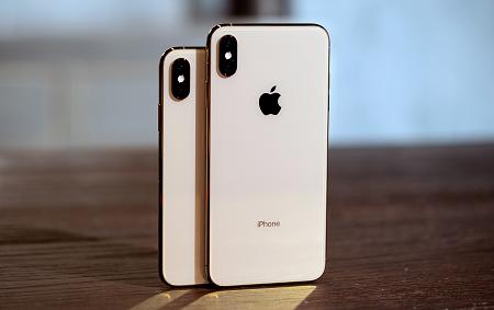 iPhone XS Max: достоинства модели и функциональные возможности