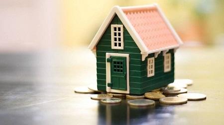 Кто имеет право на возврат процентов по жилищному кредиту