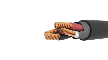 Преимущества использования кабеля ВВГНГ LS и технология его прокладки