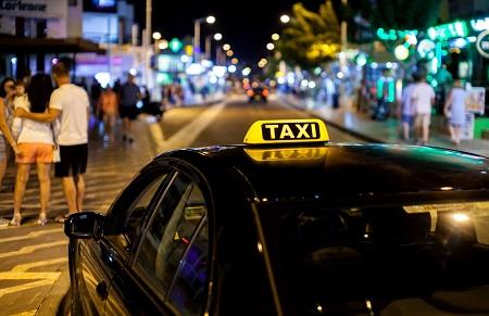 Правила открытия службы такси: правила, документы и этапы