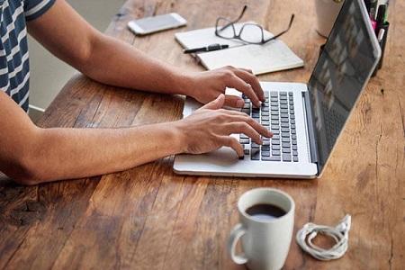 Можно ли самостоятельно создать сайт: способы и этапы