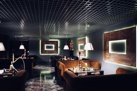 Что нужно, чтобы обустроить кальянную комнату: правила и требования