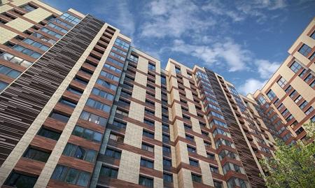 Приобретение квартиры в новостройке: преимущества и правила покупки