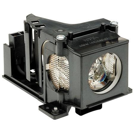 Разновидности и главные особенности ламп для проекторов