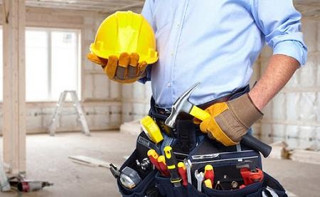 Поиск хорошего специалиста по ремонту квартир: где искать мастера