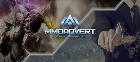 Рекламное продвижение товаров и услуг от компании MmoAdvert