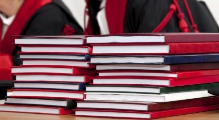 Как заказать дипломную работу и где можно это сделать: советы для выпускников