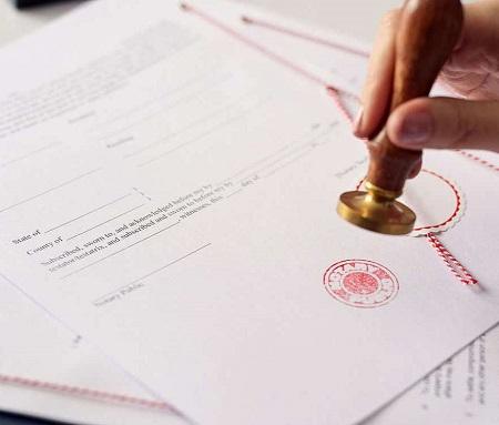 Нотариальный перевод документов и в каких случах он нужен