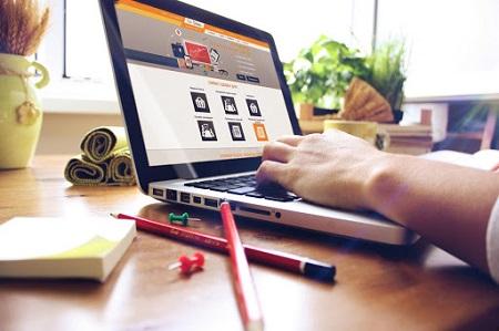 Обучение веб дизайну с нуля: с чего начать и прочие советы