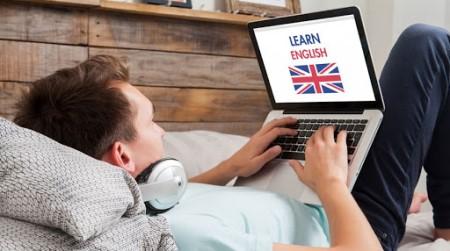 Советы по изучению английского языка в режиме онлайн и основные правила