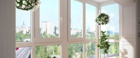 Пошаговая инструкция по остеклению балконов: каким правилам следовать
