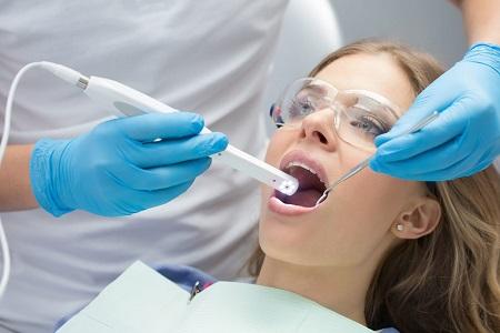 Материалы, используемые в стоматологии для изготовления пломб