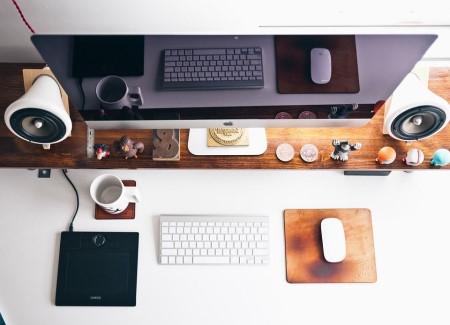 Особенности подключения домашнего интернета: каким правилам нужно следовать