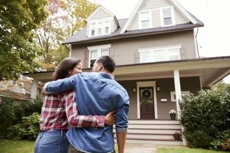Покупаем дом в Уфе: каких правил придерживаться и где искать недвижимость