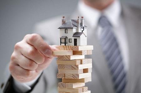 Полезные советы покупателям при приобретении недвижимости