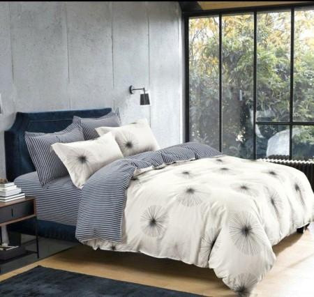 Преимущества постельного белья из бязи и правила ухода за ним