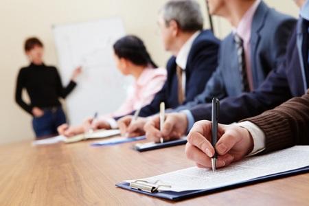 Подробности о курсах повышения квалификации и необходимость их посещения