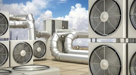 Какими достоинствами обладают приточно-вытяжные установки вентиляции и как осуществляется их монтаж