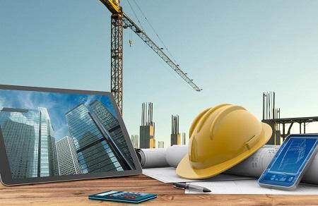 Правила и основные этапы продвижения строительного сайта