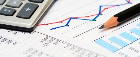 Как проводят тендеры коммерческие компании: основные правила и требования