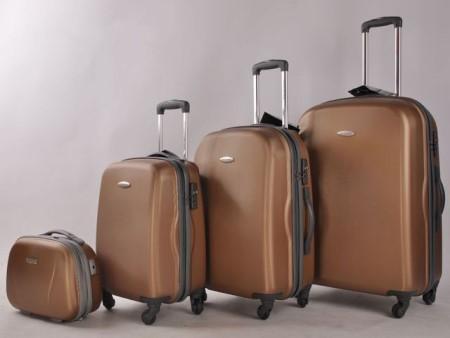 Способы ремонта чемоданов на колесиках и правила, которых необходимо придерживаться