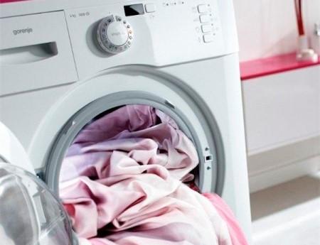 Что делать, если стиральная машина сильно вибрирует: способы устранения неполадок