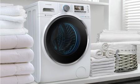 Срок службы стиральной машины автомат: сколько должен работать механизм и как правильно его использовать