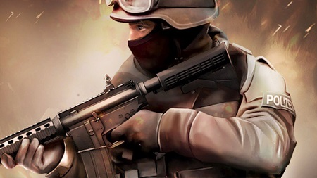 Игра Standoff 2: общее описание, режимы и правила игры