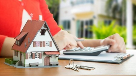Как оформить страховку для выдачи ипотечного кредита: полезные советы